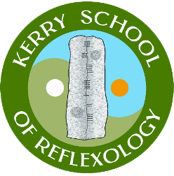 kerry school of reflexology