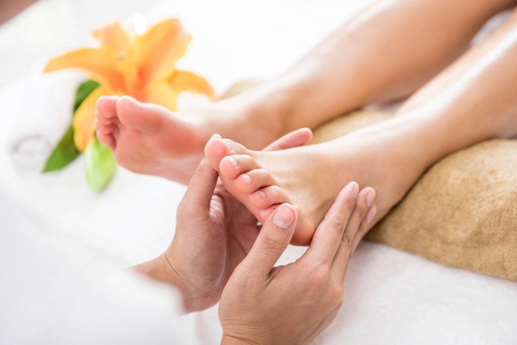 kerry reflexology 1